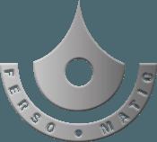 logo fersomatic